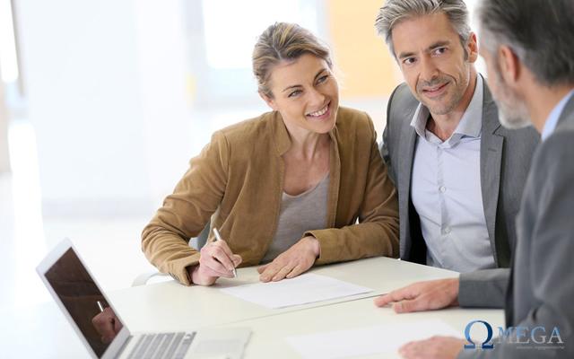Omega Soluzioni Ingegneristiche Introduzione Servizio Consulenze