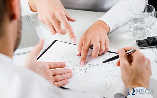 Omega Soluzioni Ingegneristiche Introduzione Servizio Perizie Tecniche