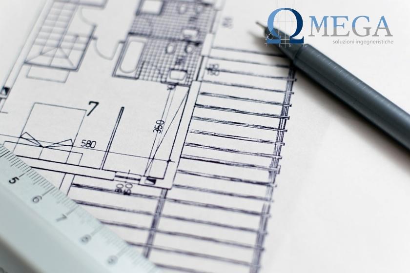Consulenza Tecnica Omega Soluzioni Ingegneristiche