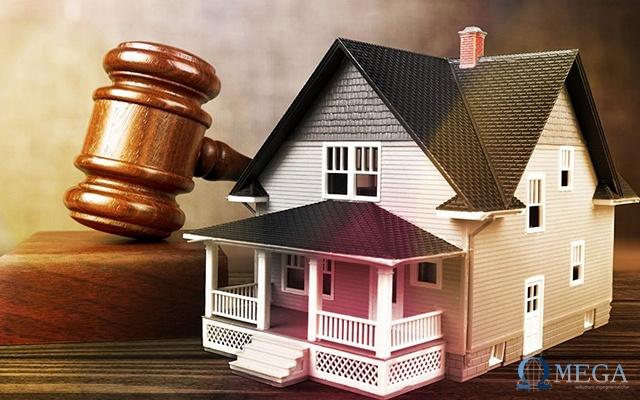 Omega Soluzioni Ingegneristiche Introduzione Servizio Consulenza Aste Immobiliari